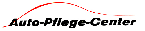 Auto-Pflege-Center Solingen